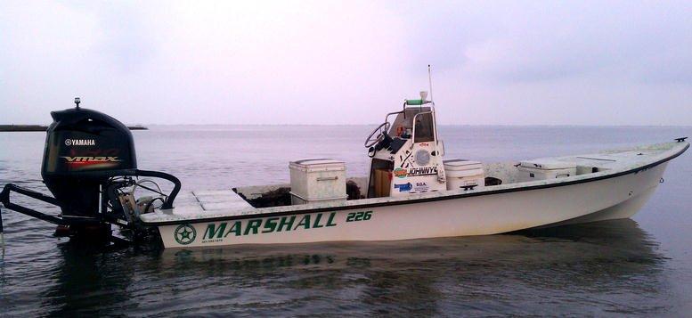 Matagorda fishing guide capt kevin kosik provideds for Matagorda bay fishing
